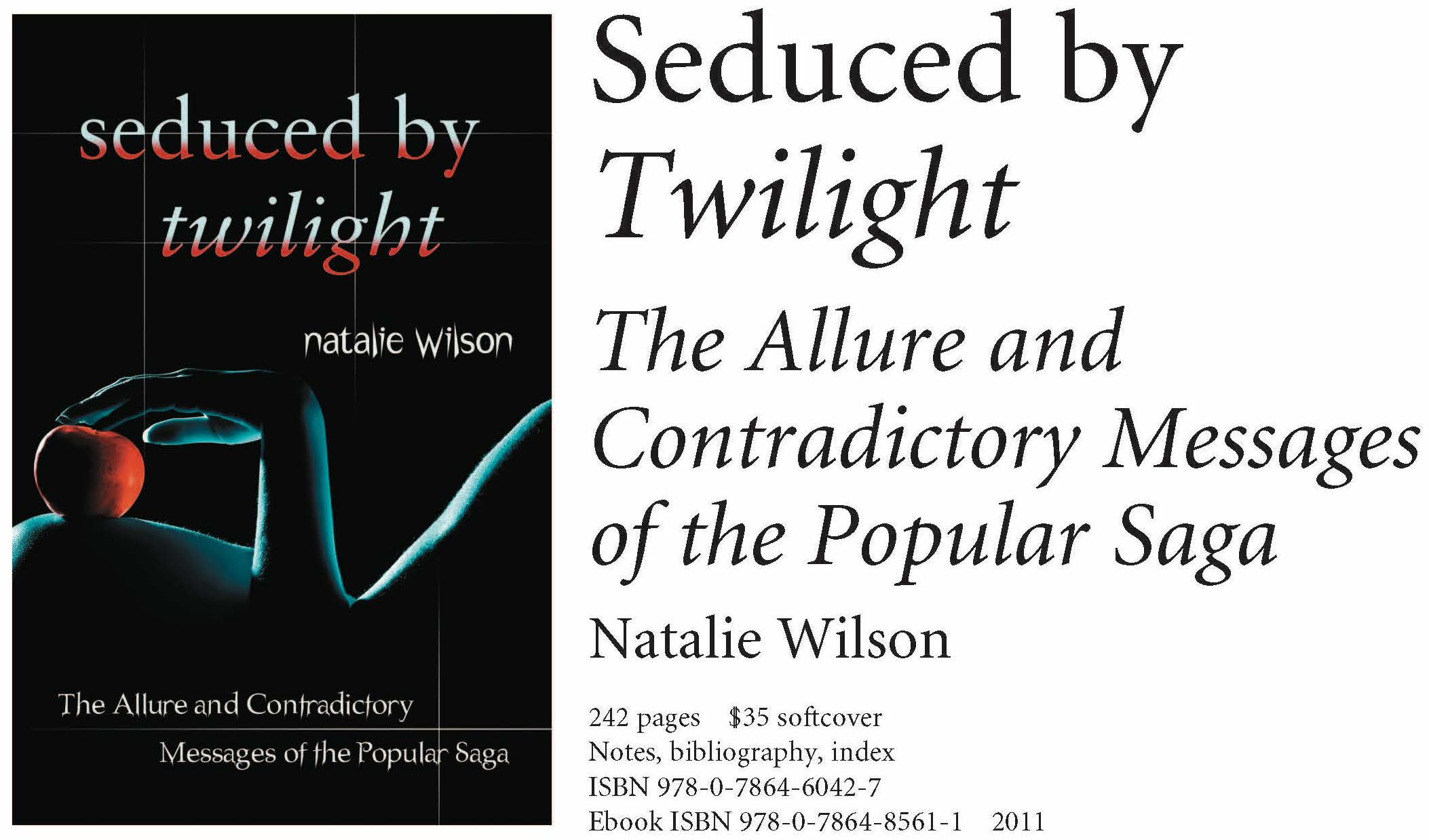 seduced by twilight cover